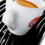 káva Camardo