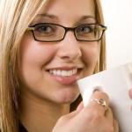 Káva služby